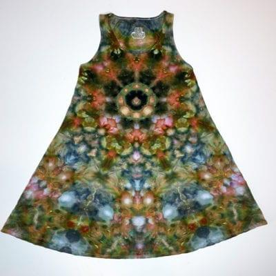 Bambooty-Swing-Dress-Medium- HD8