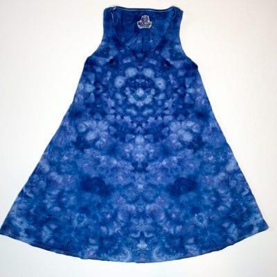 Bambooty-Swing-Dress-Small- HD11