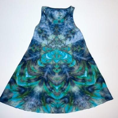 Bambooty-Swing-Dress-Small- HD6