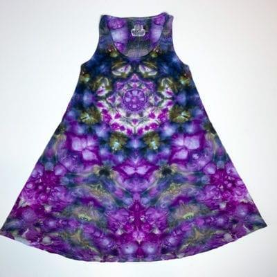 Bambooty-Swing-Dress-Small- HD7