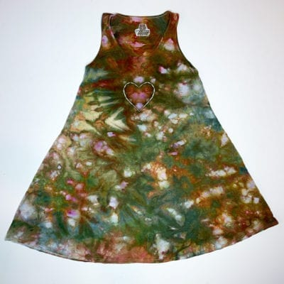 Bambooty-Swing-Dress-Small- HD8