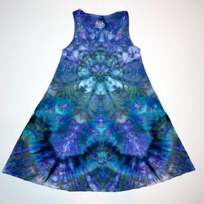 Bambooty-Swing-Dress-Small- HD9