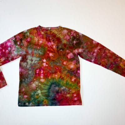Bambooty-crewneck-longsleeve-medium-dye11