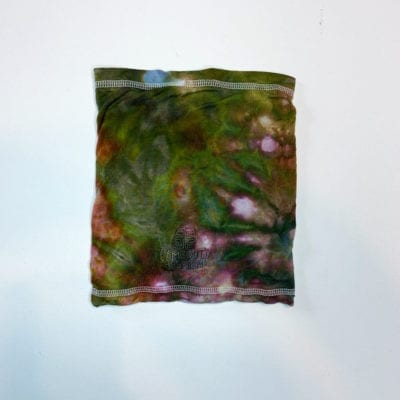 Bambooty-original-dye-69