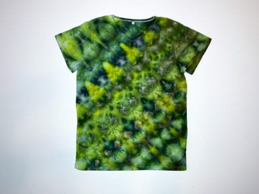 Bambooty-xl-vneck-short-sleeve-dye22
