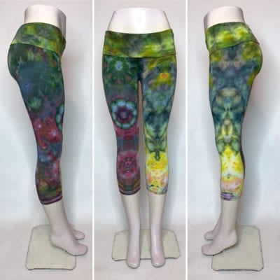 Bambooty-Capri-Yoga-Pants-Hand-Dyed-53