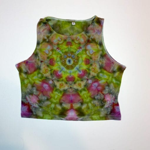 Bambooty-Crop-Top-Extra-Large-Hand-Dyed-31