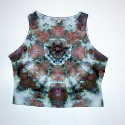 Bambooty-Crop-Top-Large-Hand-Dyed-45
