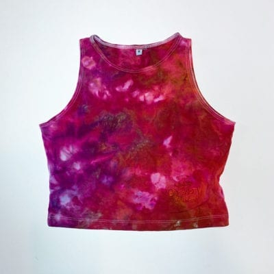 Bambooty-Crop-Top-Medium-Hand-Dyed-50