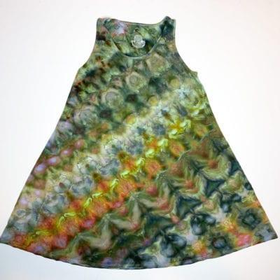 Bambooty-Swing-Dress-Large-HD13