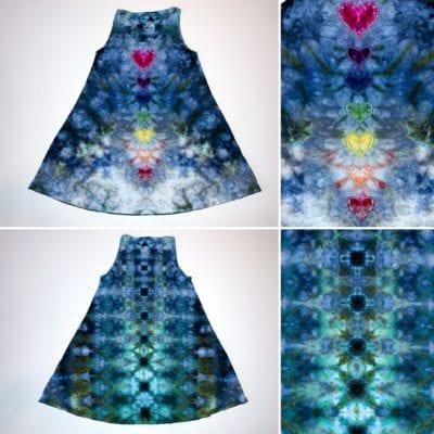 Bambooty-Swing-Dress-Large-HD16
