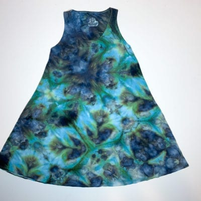 Bambooty-Swing-Dress-Medium- HD16