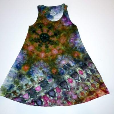 Bambooty-Swing-Dress-Medium- HD17