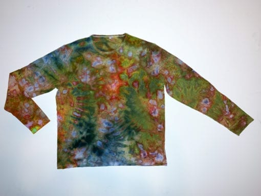 Bambooty-crewneck-longsleeve-2xl-dye13