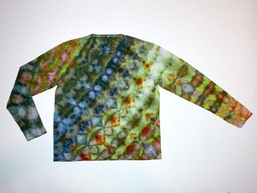 Bambooty-crewneck-longsleeve-2xl-dye14
