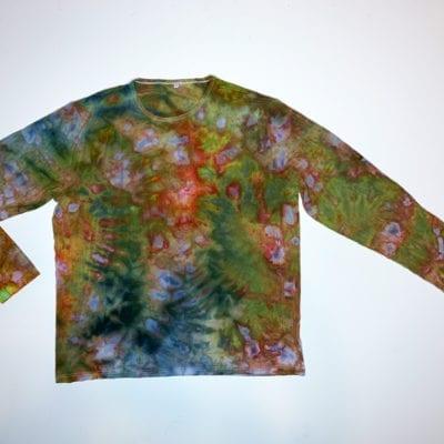Bambooty-crewneck-longsleeve-medium-dye13
