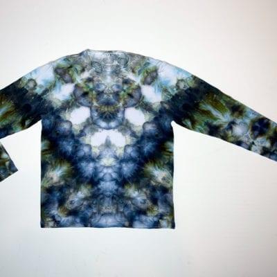 Bambooty-crewneck-longsleeve-medium-dye14