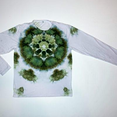 Bambooty-crewneck-longsleeve-medium-dye15
