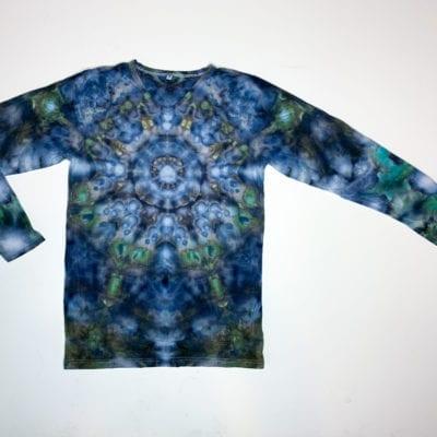 VNeck-Long-Sleeve-Medium-HD-09