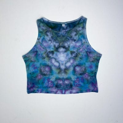 Bambooty-Crop-Top-Large-Hand-Dyed-47