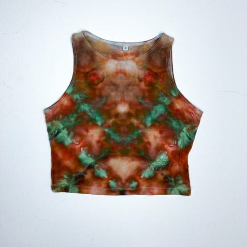 Bambooty-Crop-Top-Medium-Hand-Dyed-53