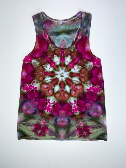 Bambooty-Racer-Back-Tank-Top-XL-HD-16