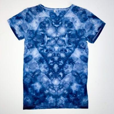 Bambooty-Short-Sleeve-small-VNeck-T-shirt-HD-33