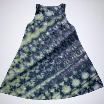 Bambooty-Swing-Dress-Large-HD17
