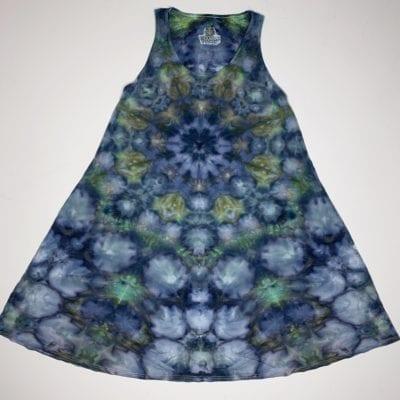 Bambooty-Swing-Dress-Medium- HD20