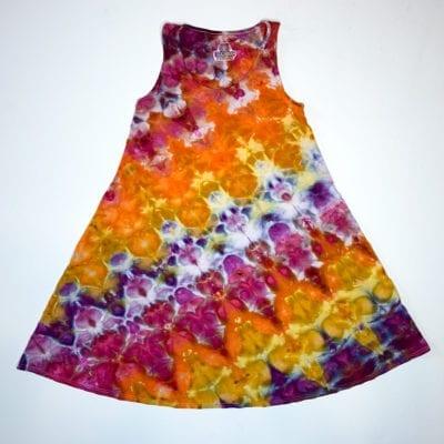 Bambooty-Swing-Dress-Small- HD12
