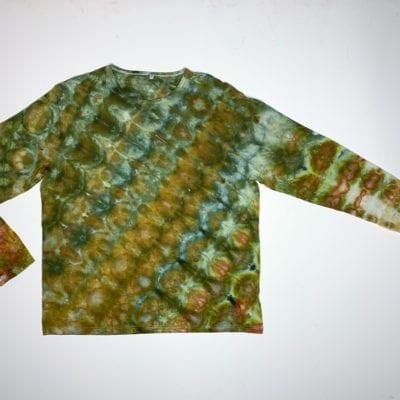Bambooty-crewneck-longsleeve-2xl-dye19