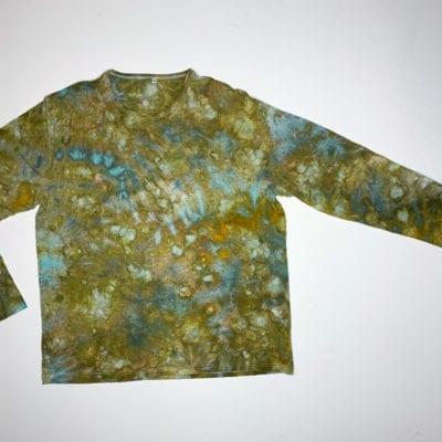 Bambooty-crewneck-longsleeve-2xl-dye20