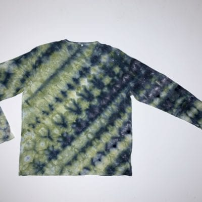 Bambooty-crewneck-longsleeve-2xl-dye21