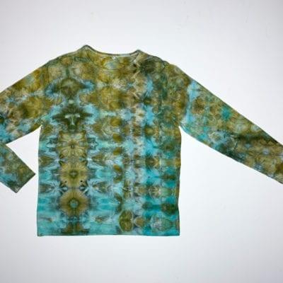 Bambooty-crewneck-longsleeve-large-dye28