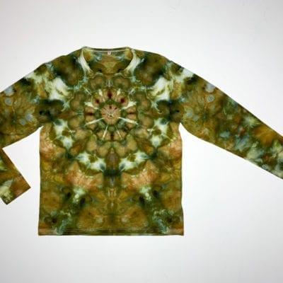 Bambooty-crewneck-longsleeve-medium-dye17