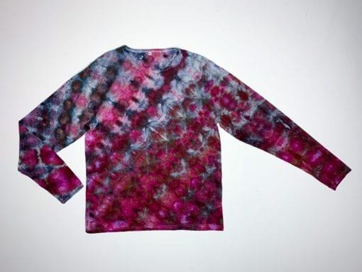 Bambooty-crewneck-longsleeve-medium-dye18