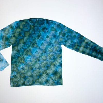 Bambooty-crewneck-longsleeve-medium-dye19
