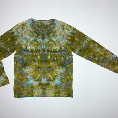 Bambooty-crewneck-longsleeve-medium-dye20