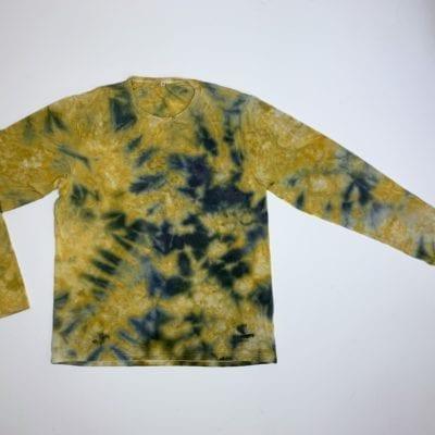 Bambooty-crewneck-longsleeve-medium-dye24