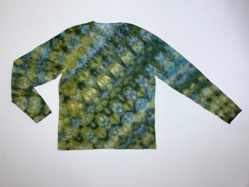 Bambooty-crewneck-longsleeve-medium-dye25