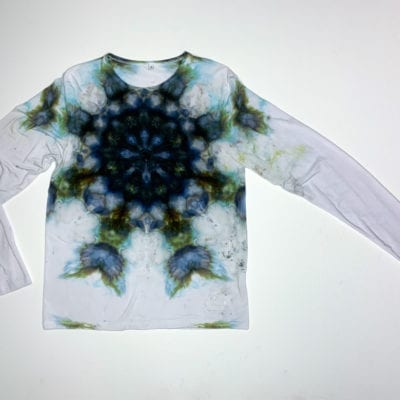 Bambooty-crewneck-longsleeve-small-dye8