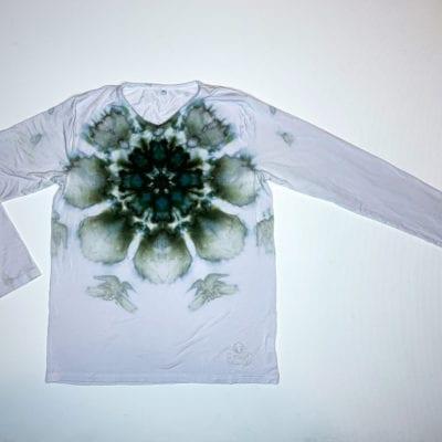VNeck-Long-Sleeve-2x-HD-04