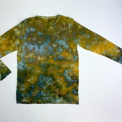 VNeck-Long-Sleeve-2x-HD-11