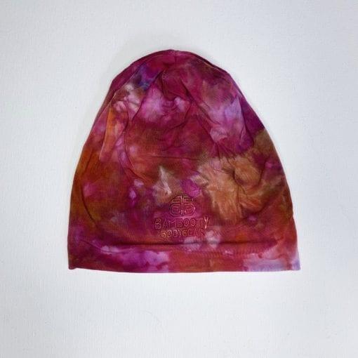 Bambooty-Braincase-dye15