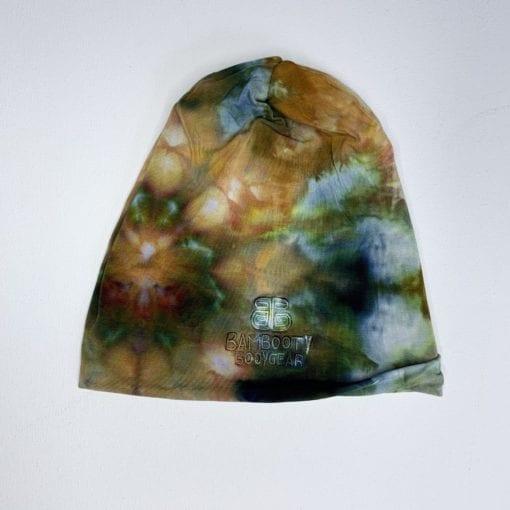 Bambooty-Braincase-dye16