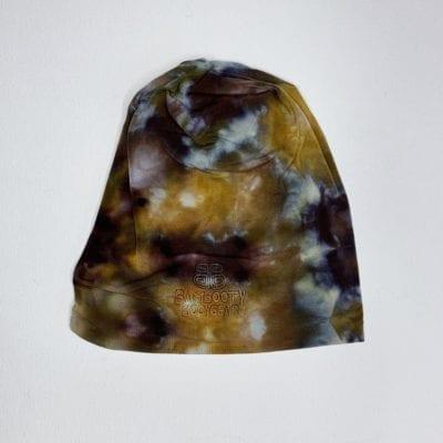 Bambooty-Braincase-dye17