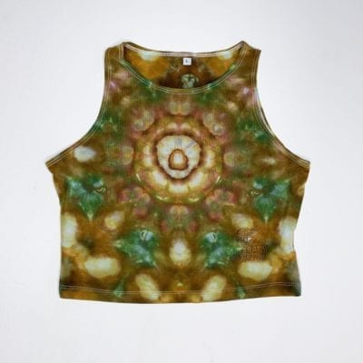Bambooty-Crop-Top-Large-Hand-Dyed-48