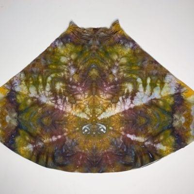 Bambooty-Elegance-Maxi-Skirt-Hand-Dyed-72