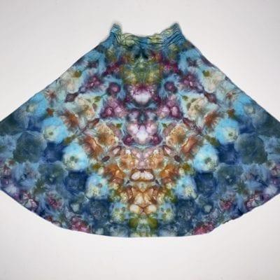 Bambooty-Elegance-Maxi-Skirt-Hand-Dyed-75