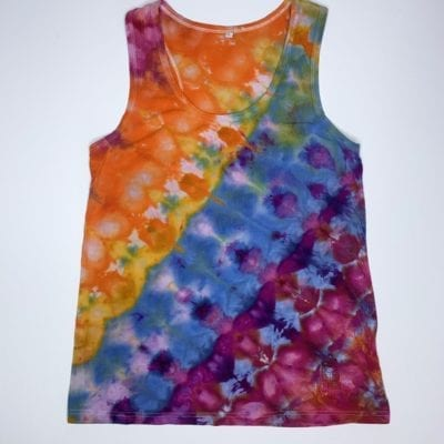 Bambooty-Racer-Back-Tank-Top-Large-34